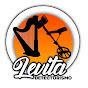 Levita Detectorismo