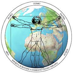 ossigenoozono