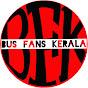 Bus Fans Kerala
