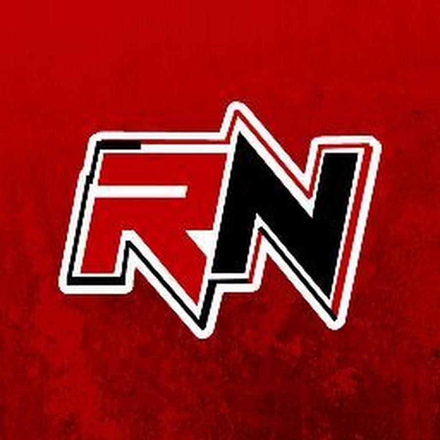 RN Deportes - YouTube cc909fda0f8cc