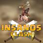 Insanos Clash