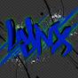 TeamLynxHD