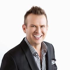 Troy Thompson TV Host