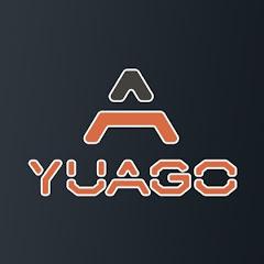 YUAGO.RU АВТОБОКСЫ, АВТОПАЛАТКА, ТУРИЗМ, ТЮНИНГ