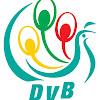 DVBTVenglish