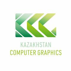 Kazakhstan Computer Graphics
