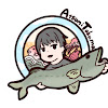 渥美拓馬/Takuma Atsumi YouTube