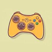 Donald TV