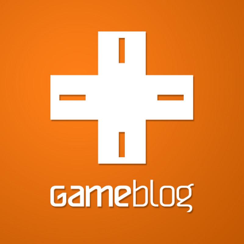 Gameblog