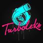 Turboleks