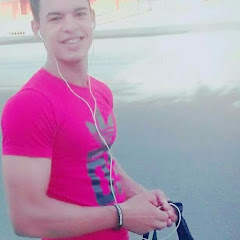 Alae Fr Fitness