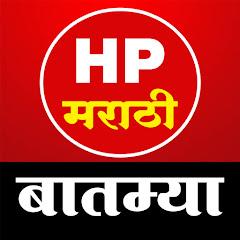 Naad Studio