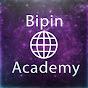 Bipin Web Academy