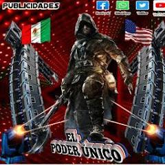 EL PODER UNICO