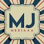 MJ MEDIAAA