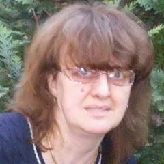 Nóra Tóthné