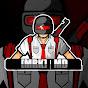 MD GAMING (md-gaming6722)
