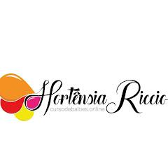 cursodebaloesonline Hortênsia Riccio