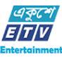 ETV Entertainment on substuber.com