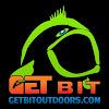 GetBitOutdoors