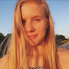 Regan Olivia