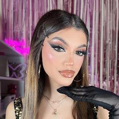 Karla Valentina