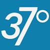 37° Mag