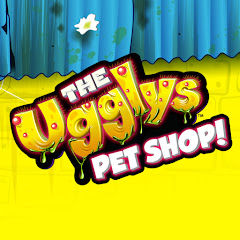 The Ugglys