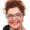 Corinne Cosseron International School of Laughter