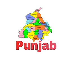 Punjab YouTube Channel
