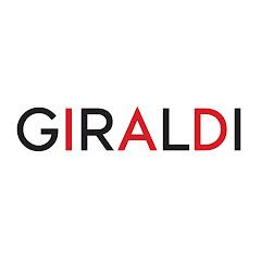 GiraldiMedia