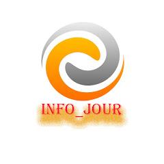 INFO_ JOUR