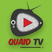 Quaid Tv