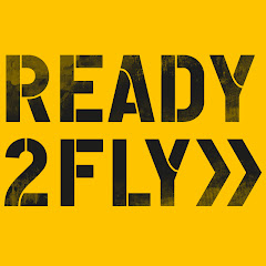 ready2flych