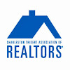 Charleston Trident Association of REALTORS