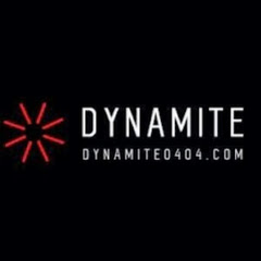 Dynamite0404