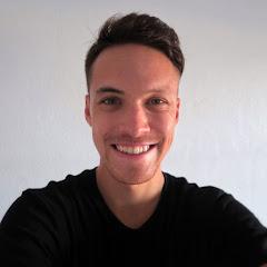 Nick Danforth