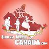 8000km Across Canada - Jakub Muda