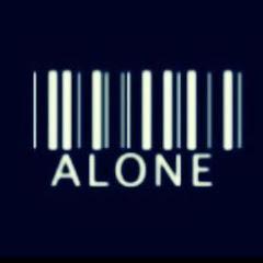 Julio Acuña