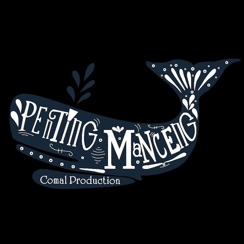 Penting Mancing