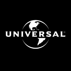 Universal Latino