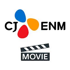 CJ Entertainment Official