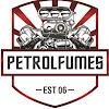 Petrolfumes
