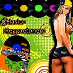 Clásico Reggaetonero