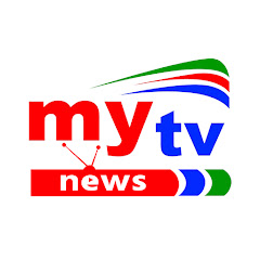 mytv bd News