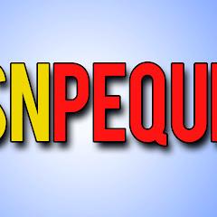 PSNpeque2