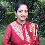 harivallabha official
