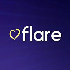 ESCflare