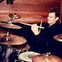 Matt Harwood-Jones