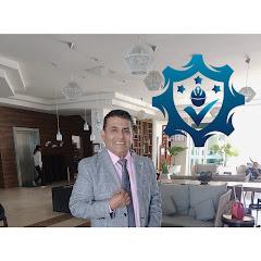 Javier Basañez Castro